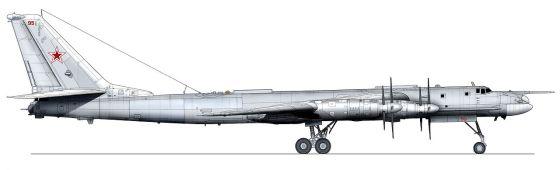 1280px-Tu-95Diag