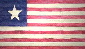 Lone Star Fleet — Remembering The Texas Navy
