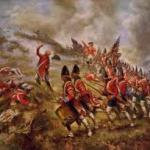 U.K. Museum Lists 20 Greatest Battles in British History