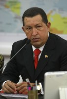 Hugo Chavez died last month. He was not the first Venezuelan ruler to irk the leaders of the world.