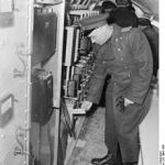 Ear to the Ground – Operation Gold and the Top Secret Wire Tapping Tunnel Under East Berlin