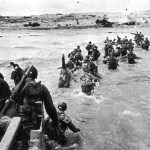 Bad News – The D-Day Fail Speech Eisenhower Never Had to Give