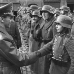 Operation Werwolf – The Nazi Plan For A Post-War Insurgency