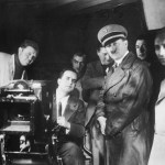 Epic Fail – The Unfinished Nazi War Movie That History Forgot