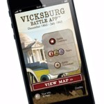 Downloading the Past – 12 Military History Apps for Tablets and Smart Phones