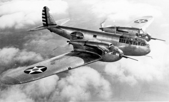 Gooney Birds – 12 Experimental Aircraft That Were Too Weird for Use