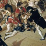 Famous Last Words – The Dying Utterances of 11 Well-Known Military Commanders