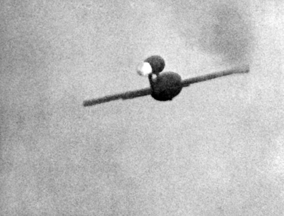 Buzz Kill – 13 Remarkable Facts about the V-1 Flying Bomb