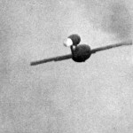 Buzz Kill – 15 Remarkable Facts about the V-1 Flying Bomb