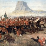 No Survivors – Famous Regiments That Were Completely Wiped Out