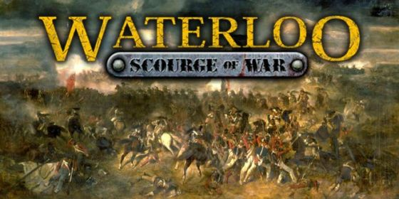 Waterloo-1