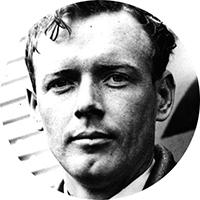 Charles-Lindbergh_Opposition-to-World-War-II_HD_768x432-16x9
