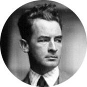 James Montgomery Flagg.