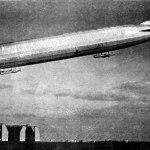 "Operation ""China Show"" – The Top Secret Mission of Germany's Zeppelin L 59"