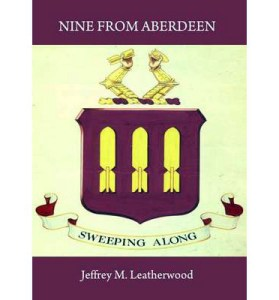 Nine_From_Aberdeen_Cover