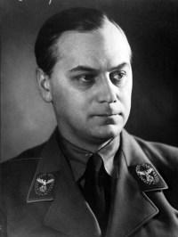 Rosenberg in 1939. (Image source: WikiCommons)