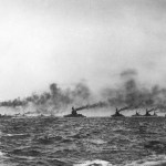 Jutland Remembered – 36 Hours that Changed the Course of WW1 (Video)