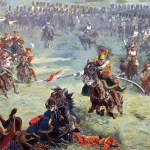 Watershed at Waterloo – How the Legendary One-Day Battle Made Modern Europe