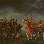 The Battle of Culloden — It's Time to Rethink Britain's Storied Triumph Over the Jacobites