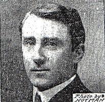 Charles Lauriet Jr.