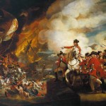 World War 1776 – How the American Revolution Touched Off One of History's First Global Conflicts