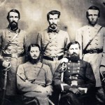 Confederates of the Nile – Meet the Civil War Vets Who Volunteered to Fight for the Egyptian Army