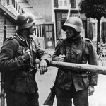 Neutrality or Not? – How the World's Non-Combatant Nations Quietly Took Part in WW2
