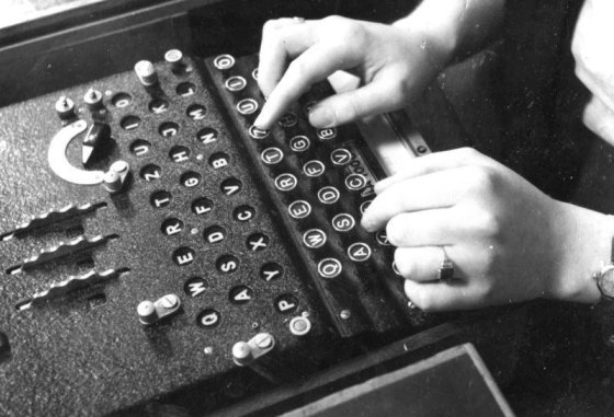 Marian Rejewski – Meet the Polish Cryptographer Who Cracked Germany's Top-Secret Enigma Code Seven Years Before WW2