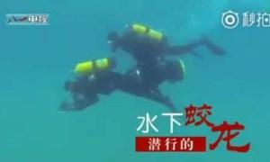 People's Liberation Army Marine Corps