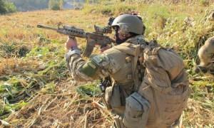 Gruppo Operativo Incursori (G.O.I) Operational Raider Group