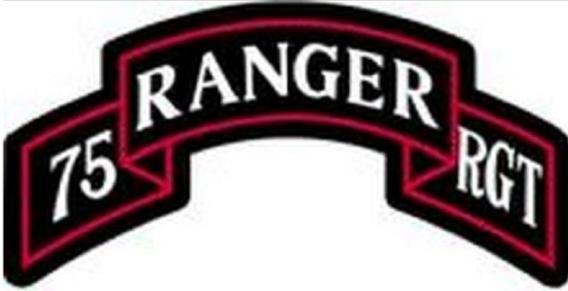 Ranger Assessment & Selection Program - How to Become a 75th Ranger