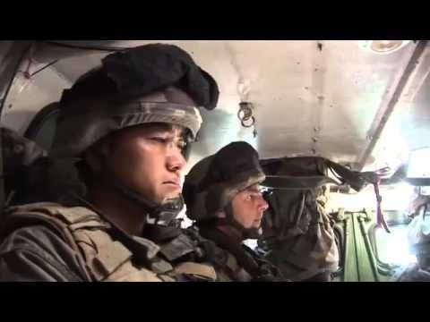 French Foreign Legion - Motivation Video