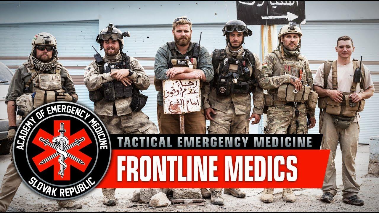 Academy of Emergency Medicine