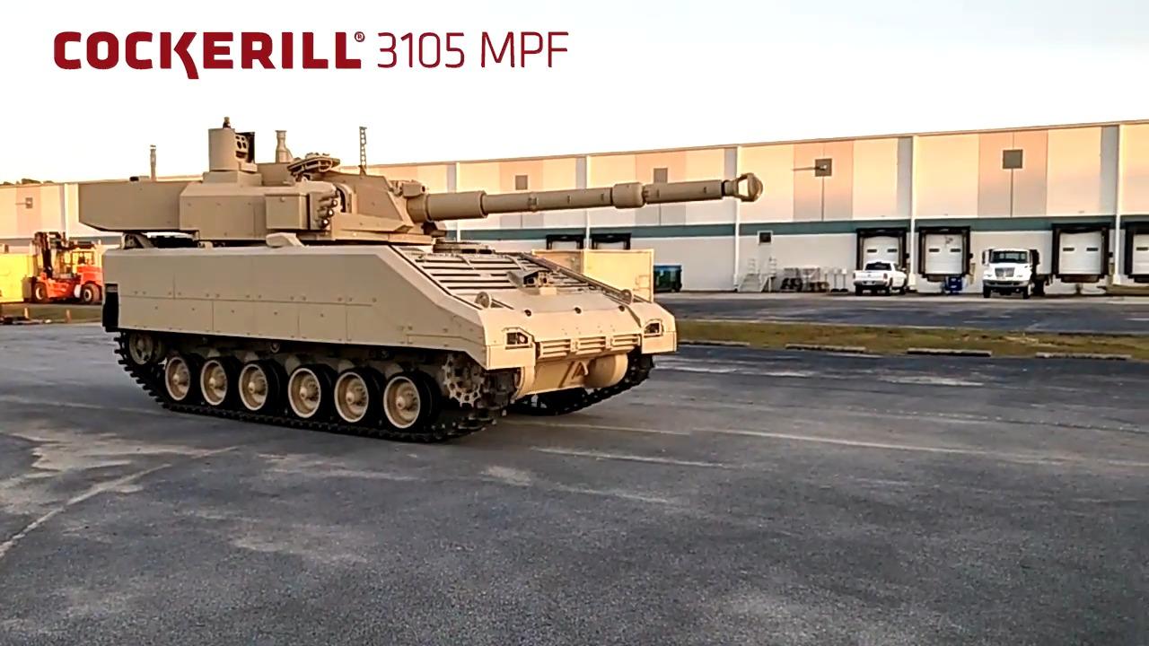 cmi-defence-cockerill-3105-mpf.jpg?fit=1