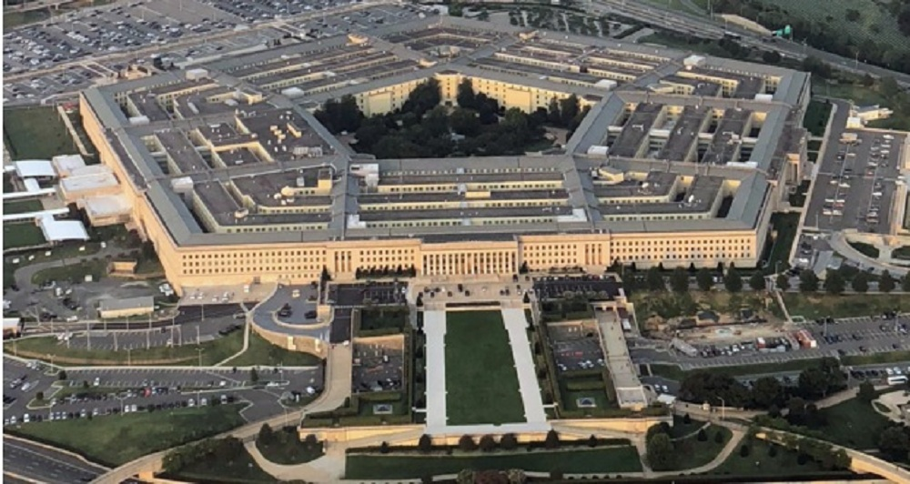 Pentagon allowed $28B in available funds to expire