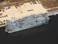 austal-awarded-369-million-u-s-navy-contract-1