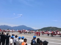 indian-hal-tejas-to-take-part-at-lima-malaysia-2