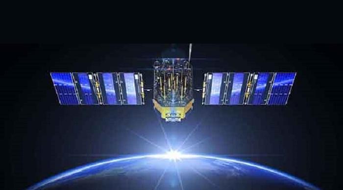 Leonardo DRS Wins $977 Million Contract to Provide USSOCOM with Global Satcom