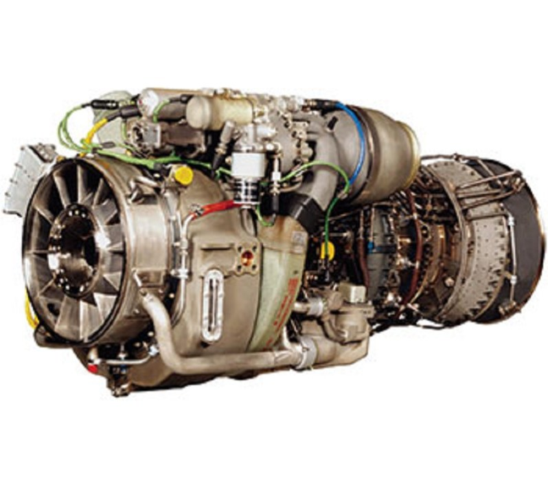 Developed in response to the United States Army's requirement to deliver added power and improved field maintainability, 20,000 T700/CT7 engines have now surpassed 100 million flight hours in nearly four decades of service. In addition to proving their mettle in the harshest military operating environments imaginable, T700/CT7 engines are the power of choice in 50 countries and 130 customers for transport, medical evacuation, air rescue, special operations and marine patrol.