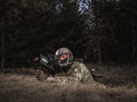 German Armed Forces Procures MBDA Enforcer Lightweight Missile System