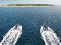 Standard Amphibious Landing Craft (EDA-S)