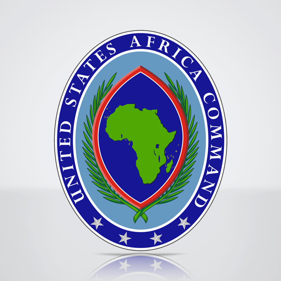 CACI Wins $249M Task Order to Support U.S. Africa Command (AFRICOM)