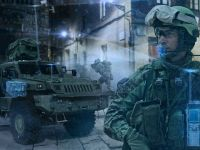 Bittium Started Deliveries of the Tactical Bittium Tough SDR Handheld Radios to the Finnish Defence Forces