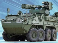 Interim Maneuver Short-Range Air Defense (IM-SHORAD)