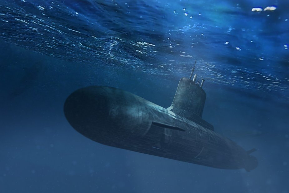 Safran Awards Subcontracts to Australian Companies for Design of Critical Subsystems on Australia's Future Submarines