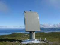 NATO Support and Procurement Agency Successfully Upgrades Radar System Fielded in Norway