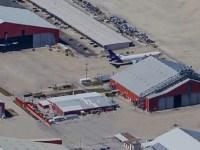 VT San Antonio Aerospace Hit by Ransomware Attack
