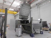 Thales Begins Production of Ground Fire Radar