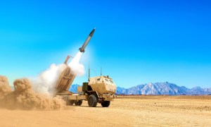 US Army Pursues New Mid-Range Missile to Fill Gap in Precision Fires