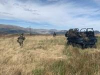 Rheinmetall Mission Master to Join Dutch Future Manoeuvre Elements Trials